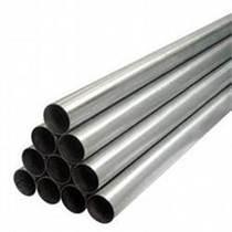 5083防腐蝕鋁管現貨