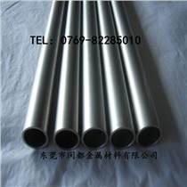 鈦合金 TC4鈦合金 TC4工業鈦合金