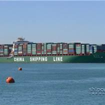 廣州到霸州,內貿集裝箱,國內物流