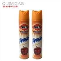 (西班牙進口)水果味芳香劑