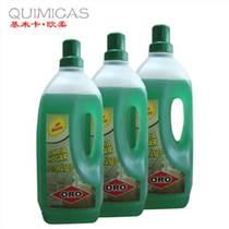 (西班牙進口)家用地中海中性清潔劑