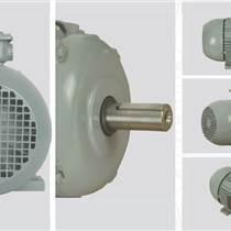 無錫萬高高效電機18.5kw三相異步低壓電動機