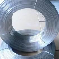 301不锈钢压扁线,不锈钢扁线