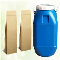 紙塑糊盒封口黃膠、過油上光黃膠、壓光,磨光糊盒封口黃膠