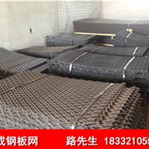 邊坡支護用鋼板網/涂漆鋼板網/護坡鋼板網/冠成