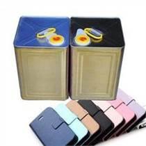 PS粘ABS专用强力透明胶、工艺品万能胶、玩具万能胶、电子产品胶壳万能胶