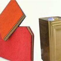 木工万能胶、装饰装修万能胶,家具制造万能胶、海绵万能胶