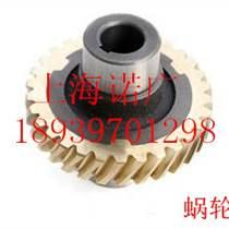 上海諾廣專業生產絲桿升降機/JWM050絲桿升降機