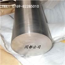 钛合金 医用钛合金 TC3钛合金价格