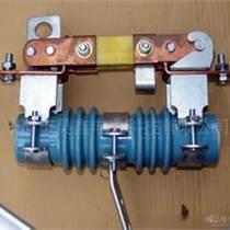 低壓斷路器HRW0-0.5/400型戶外低壓隔離開關專業制造
