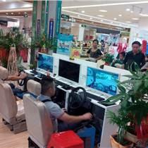秦皇岛汽车驾驶模拟器驾吧怎么收费