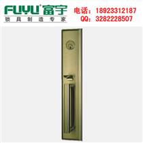 中山锁具不锈钢门锁木门门锁锁具生产厂家