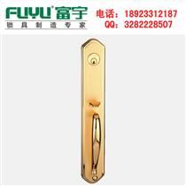 广东锁具门锁五金锌合金锁中山五金制品厂