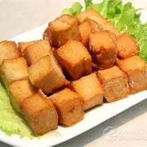 鱼豆腐品质改良新原料 鱼豆腐最新原料 鱼豆腐最新生产?#38469;?#22521;训