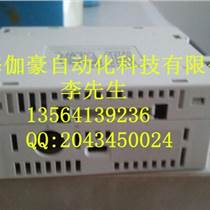 磁粉離合器ZKB-2.5BNZKB-2.5BN