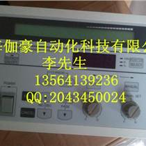 磁粉離合器ZKG-100AN