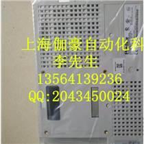 ZKB-0.6ANZKB-0.6AN磁粉離合器