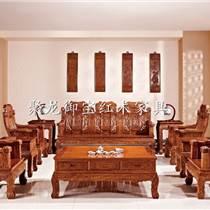 實木仿古沙發價格,中式實木沙發定制,中式沙發供應