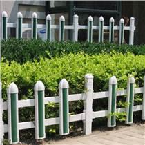 衡水塑鋼護欄 花壇護欄 零售安全可靠 全國供貨