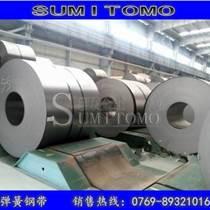 廠家直銷1070高碳鋼帶