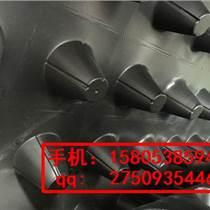 江門地下室底板排水板【價格】陽江地下室疏水板