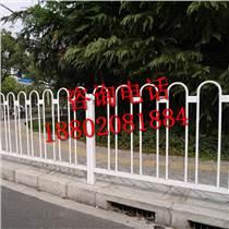 廣州廠區護欄/公路圍網/珠海倉庫隔離網