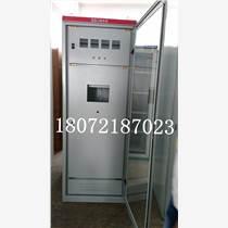 GGD低壓柜非標尺寸1900800600