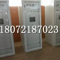 GGD柜體骨架2200800800價格