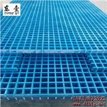 玻璃鋼格柵耐踩耐臟-洗車房格柵(門口地墊)室內漏水板