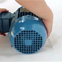 無錫萬高CSA認證電機Y2-200L-6極18.5kw進口IP56高效節能電機