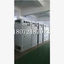 GGD低壓柜噴塑散件