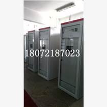 GGD低壓標準柜價格
