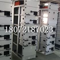 GCK低壓電源柜優質廠家