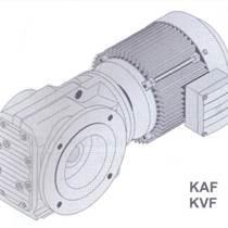 生產KA67系列螺旋錐齒輪減速機 供貨齒輪減速機