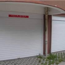 西城區安裝防火電動門、卷簾門、自動防火門
