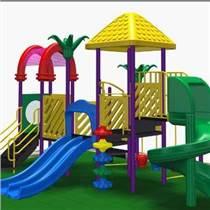 供青海幼兒園玩具廠家,西寧幼兒園玩具價格