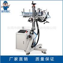 東莞廠家直銷標簽自動品檢機