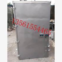 大型食品蒸房專用蒸汽發生器 節能蒸汽發生器生產