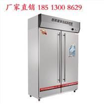 餐具消毒柜,大型高溫消毒柜