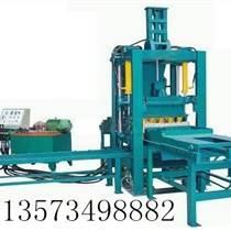 山東利君珍珠巖壓板機設備用質量賺銷量