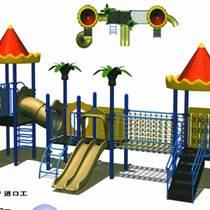 廠家直銷幼兒園設施,幼教設施大全,幼兒園用品專賣