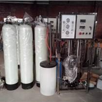 水處理濾料的作用 水處理專用濾料 軟化樹脂濾料