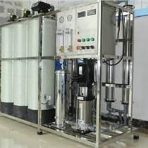 唐山商用凈水機 唐山工業凈水機 唐山的凈水機廠家