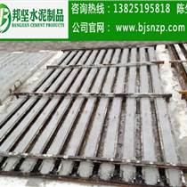 廣州水泥方樁規格,廣州預制水泥方樁價格