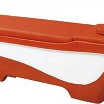 專業發廊家具洗頭床