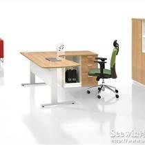 板式辦公桌 主管辦公桌 電腦桌