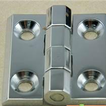 江西工業鋁型材配件鉸鏈合頁