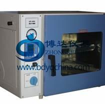 DZF-6250真空干燥箱價格