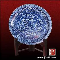 高檔陶瓷花盆定做批發,陶瓷花盆價格