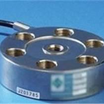 輪輻式荷重傳感器EVT-12H